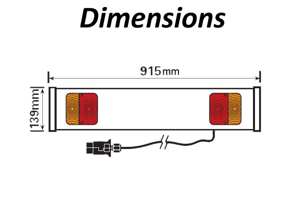 boat trailer lights wiring diagram boat image boat trailer lights wiring diagram puzzlegamesonline info on boat trailer lights wiring diagram