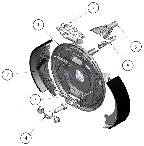 curt ke controller wiring diagram with Tekonsha Trailer Ke Wiring Diagram on Trailer Hitch Wiring Harness Adapter moreover Brake Controller Wiring Diagram in addition Tekonsha Envoy Wiring Diagram additionally Curt Trailer Wiring Diagram 58141 likewise Wiring Diagram Tekonsha Get Free Image About.