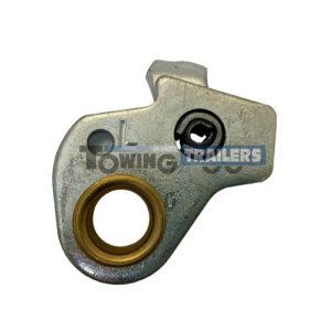Left Hand Reverse Mechanism - Alko Trailer Brake Parts 200mm 230mm