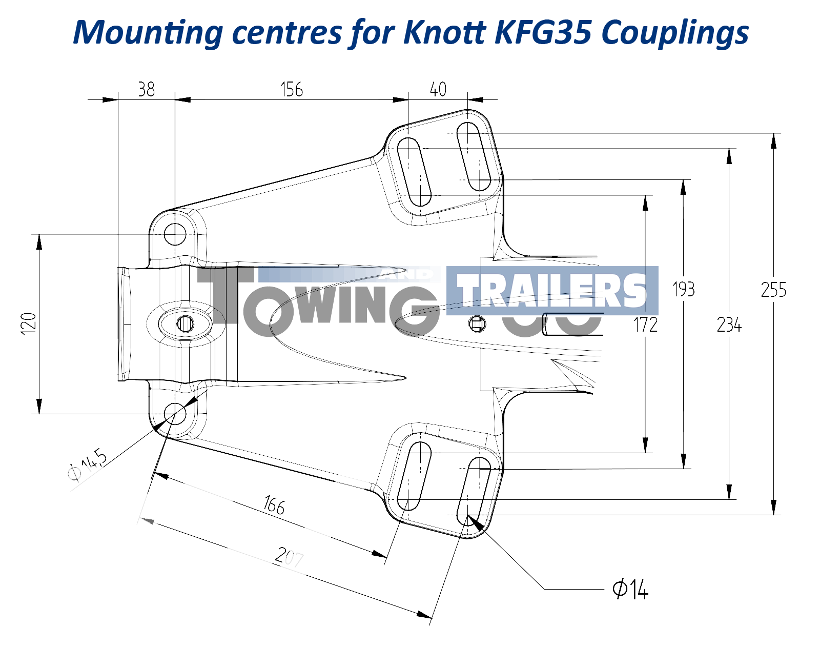 Ifor williams trailer wiring diagram the best