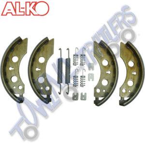 al-ko-axle-set_7