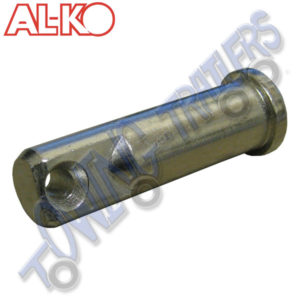 Bearing Bolt For Al-Ko Auto Reverse