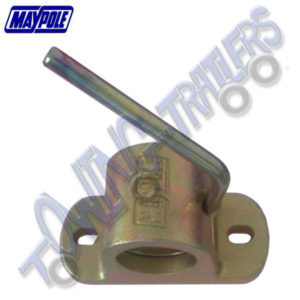 Maypole 48mm Cast Steel Clamp