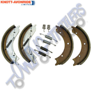 knott-axle-set_11