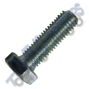 set_screw_32.jpg