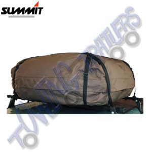 Summit 831 Roof Bag