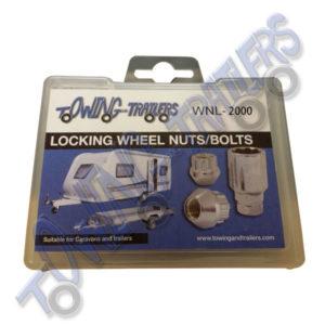 wnl-2000.jpg