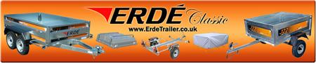 erde-trailer