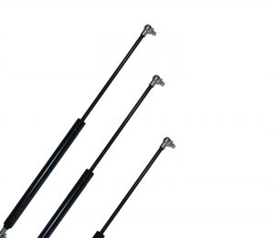 Gas Strut for catering trailers