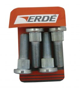 Erde wheel stud