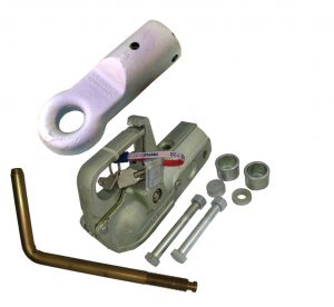 indespension spares