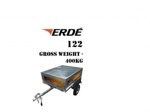 Erde Trailers Single Twin Axle ked Unked Car & Camping Trailers on wiring 7 pin trailer wiring diagram, dimensions for trailer, parts for trailer, wire diagram for trailer, charging system for trailer, accessories for trailer, wheels for trailer, wiring harness for trailer, water pump for trailer, frame for trailer, power for trailer, brakes for trailer, lights for trailer, suspension for trailer, circuit breaker for trailer, heater for trailer, chassis for trailer, tires for trailer, seats for trailer, plumbing diagram for trailer,