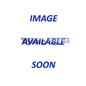 M16 Peak Wheel Stud - M16 x 45mm Trailer Wheel Hub Stud