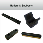 Buffers and Snubbers